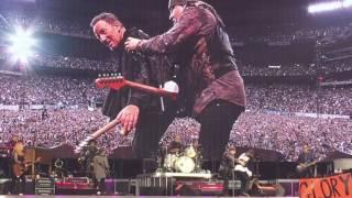 Nonton Bruce Springsteen Glory Days 8/30/16 MetLife Stadium, NJ Film Subtitle Indonesia Streaming Movie Download