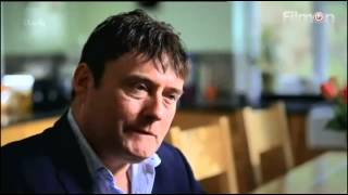 Jimmy White The Story
