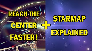 Reddit Post:https://www.reddit.com/r/NoMansSkyTheGame/comments/4xle85/psa_there_are_four_types_of_star_systems/Star Class Wiki:https://en.wikipedia.org/wiki/Stellar_classificationIf you enjoyed the video please leave a like! And Subscribe for more No Man's Sky Content and to continue seeing my Journey to The Center, or More Tips, Tricks & Guides stay tuned!