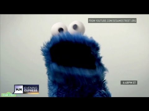 Video Muppet sings parody of 'Call Me Maybe' download in MP3, 3GP, MP4, WEBM, AVI, FLV January 2017