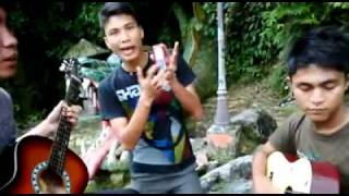 pacar rahasia (cappucino cover).mp4 Video