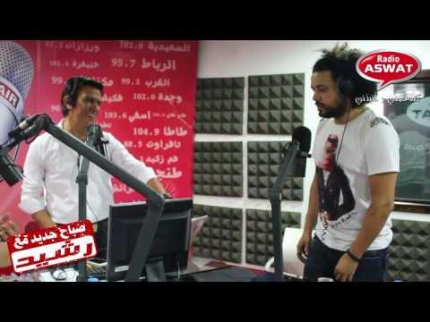 عبد الفتاح الجريني ودادي ولا رجاوي؟