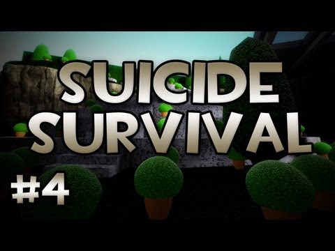 suicide - Leave a like if yah enjoyed the video, it helps out and makes me happy ;D Consider Subscribing! - http://www.youtube.com/subscription_center?add_user=gassyme...