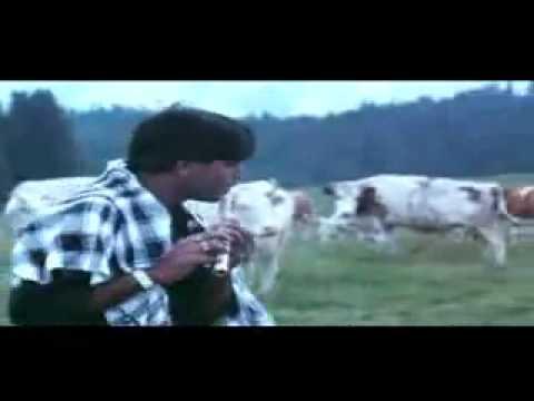 Video Dil Pardesi Ho Gaya - Kache Dhaage.flv download in MP3, 3GP, MP4, WEBM, AVI, FLV January 2017