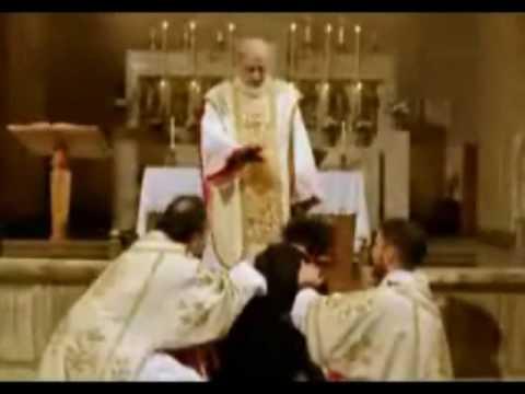 Padre Pío y Las Niñas de Garabandal. 1-2