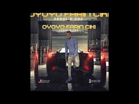 Video Abdul D one Oyoyo Farin ciki download in MP3, 3GP, MP4, WEBM, AVI, FLV January 2017