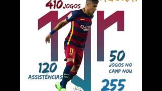 Pré Jogo - Neymar Jr. | FC Barcelona x Málaga, neymar, neymar Barcelona,  Barcelona, chung ket cup c1, Barcelona juventus
