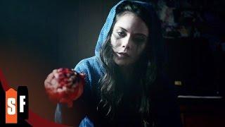 Dark Summer (1/2) Daniel Cuts Himself (2015) HD