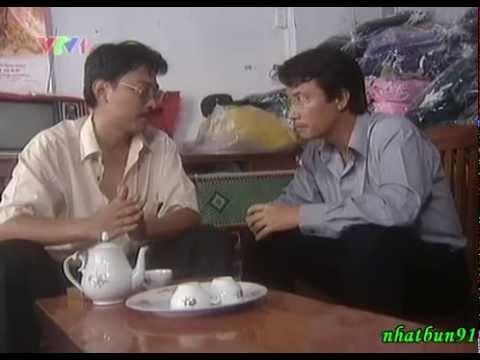 Phim Việt Nam: Người nổi tiếng tập 1