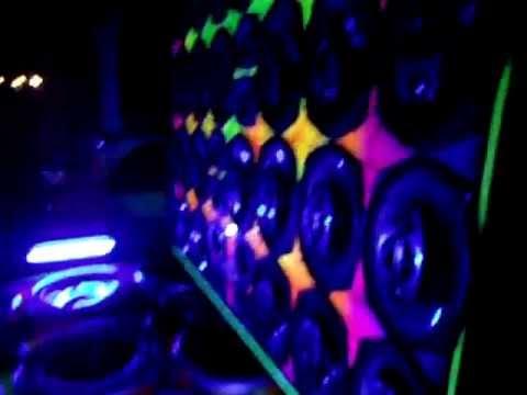 DJ ADRIANO EM EDEIA GOIAS.mp4
