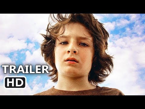 MID90S Trailer (2018) Jonah Hill Movie HD