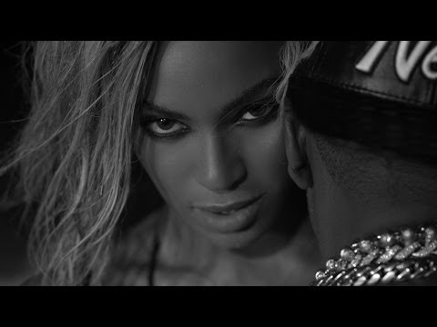 """Beyoncé """"Drunk In Love"""" featuring Jay Z :30 Preview"""