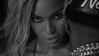 "Beyoncé ""Drunk In Love"" featuring Jay Z :30 Preview"