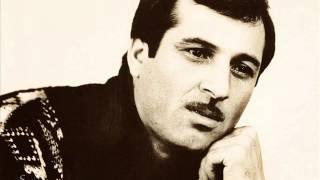 Sexavet Memmedov - Bayati Shiraz