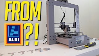 We look at the Cocoon Create Touch, a rebrand of the Wanhao i3 Plus. Amazon Price: http://amzn.to/2qGNmfL Facebook: https://www.facebook.com/MakeTestBattle Maker's Muse: https://youtu.be/77rGwN9PQ9I #3dprinting#NerfMelbourne Nerf WarsHumans vs Zombies MelbourneMelbourne League of FoamMake Test BattleCameras: Canon 600DAudio: takstar sgc-698
