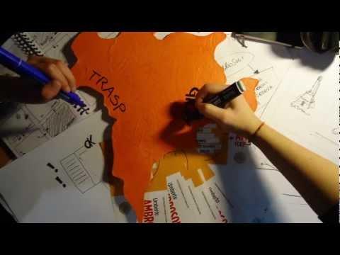 Regionali, il video il del circolo Democratici dei Laghi