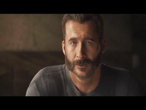Call of Duty Modern Warfare - Captain Price Reunites The 141 Crew (Gaz, Ghost, Soap)