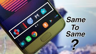 6 Launchers That Copied The Design Of Pixel Launcher! 🔥😱Dosto aap khud judge karo aur bataao konsa launcher sabse zaada pixel launcher ki tarah dikhta hai..~Launcher's Shown :Flick Launcher : https://goo.gl/GhHx79Launcher3 : https://goo.gl/ZpHwQzPixel Drawer : https://goo.gl/YzngjRAction Launcher3 : https://goo.gl/ZHk6MnMicro Launcher : https://goo.gl/RbZ471Nova Launcher : https://goo.gl/RyJ5Br~Watch Last Video : https://www.youtube.com/watch?v=YX0lHHXYgnI~Follow On Twitter : https://twitter.com/PrinceChandraIN~Music Credits : NCS~Explain In Hindi Series is Very Popular.~LIKE  SHARE  SUBSCRIBE FOR MORE VIDEOS LIKE THIS~THANKS FOR WATCHING!     --ENJOY--