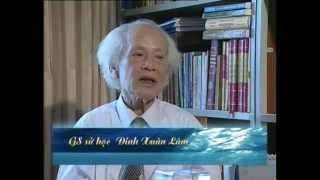 Người Hà Nội - Kênh TV Khám Phá Những Chuyện Lạ Và Vùng đất Mới