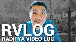 Video RVLOG - PARANORMAL EXPERIENCE AT THAILAND MP3, 3GP, MP4, WEBM, AVI, FLV Oktober 2017