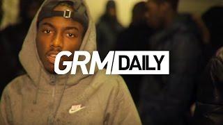 PHSB - Anthem [Music Video] | GRM Daily