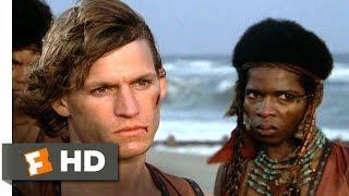 Video The Warriors (8/8) Movie CLIP - You're Dead (1979) HD MP3, 3GP, MP4, WEBM, AVI, FLV Januari 2019