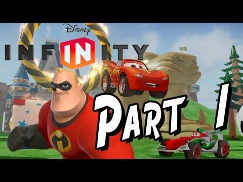 disney infinity wii u 2.0