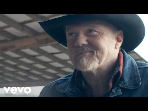 Watered Down<br><font color='#ED1C24'>TRACE ADKINS</font>