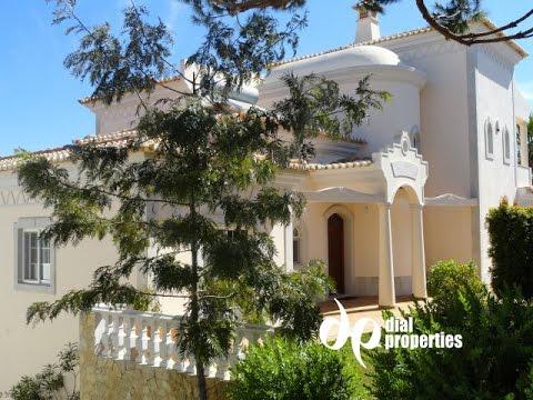 Moradia T5 de Luxo em Faro - Dial-Properties 4991