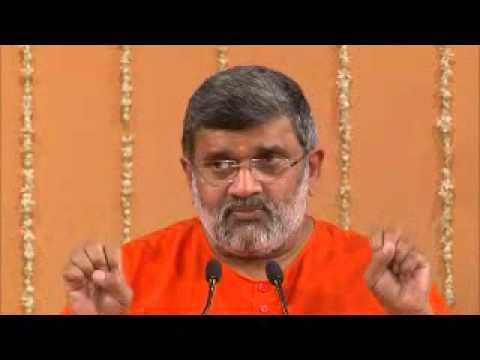 Bhagavad Gita, Chapter 15, Verses 11-15, (414)