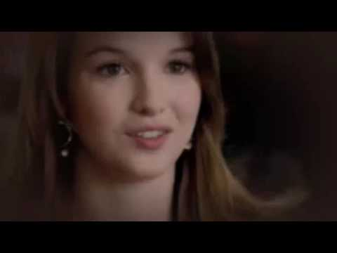 No Ordinary Family 2010 Season 1 Episode 4