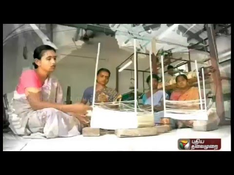 Makkaludan-Puthiyathalaimurai-Promo-Sunday-at-10-30PM