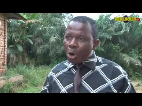 Latest Nollywood Movies   Romantic Student In Love 3 &4