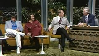 Video Don Rickles on Carson w/ Burt Reynolds 1973 MP3, 3GP, MP4, WEBM, AVI, FLV Maret 2019