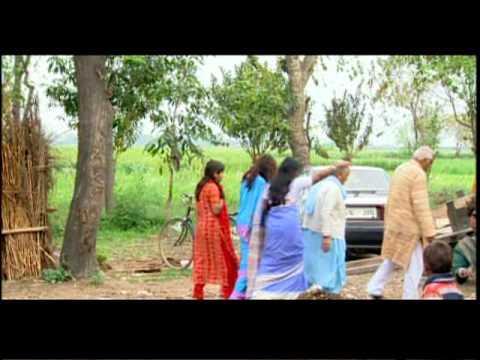 Doliya Kahar leke Aayelan Sajanawa.....Sajawana More Mange lan Gawanwa....
