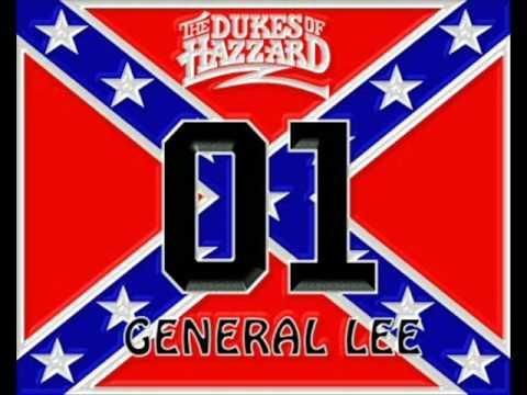 "Waylon Jennings - Dukes Of Hazzard ""Good Ol' Boys"" Theme Song"
