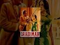 Download Daadi Maa 3gp mp4 flv avi mp3 webm
