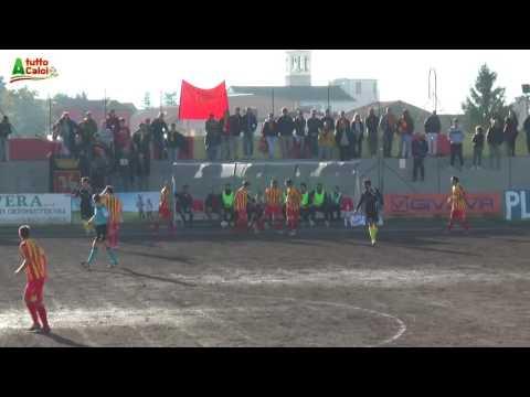 Gir. A. S. Benedetto-Real Giulianova (0-0).…