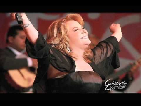 California Life w/ Heather Dawson: Episode 279