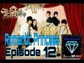 Romantic Princess Episode 12 (Subtitle Indonesia)