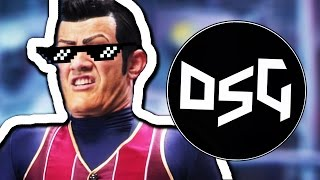 Video We Are Number One (Dubstep Remix) MP3, 3GP, MP4, WEBM, AVI, FLV Desember 2017