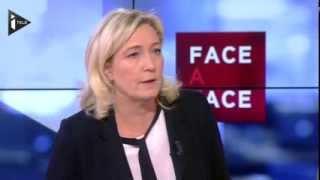 Video Dieudonné: Marine Le Pen contre l'interdiction de ses spectacles MP3, 3GP, MP4, WEBM, AVI, FLV November 2017