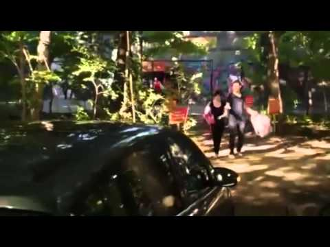 Degrassi: Season 13 Episode 21_-No Surprises-_ (видео)