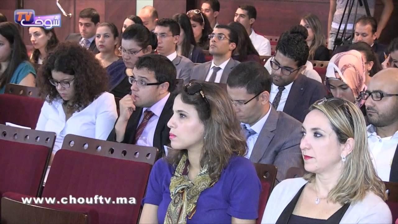 هولسيم المغرب تطمح إلى تحقيق نتائج إيجابية مع نهاية هذه السنة | مال و أعمال