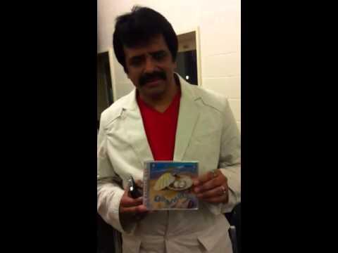என் காதல் நீ இசை இசைபேழையோடு ஸ்ரீநிவாஸ்-1