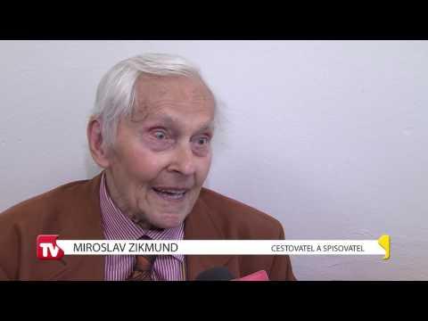 TVS: Zlínský kraj 30. 9. 2016