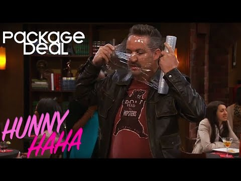 How I Met Your Brother | Package Deal S02 EP4 | Full Season S02 | Sitcom Full Episodes