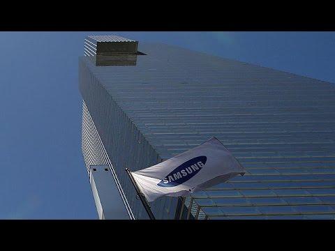 Τέλος εποχής για τη Samsung – economy