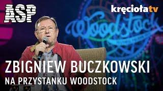 Video Zbigniew Buczkowski - czy jego karierą rządził przypadek? MP3, 3GP, MP4, WEBM, AVI, FLV November 2018