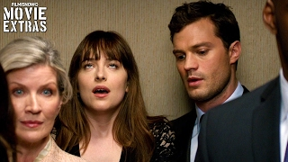 Nonton Fifty Shades Darker Release Clip Compilation  2017  Film Subtitle Indonesia Streaming Movie Download